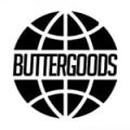 lobby hamburg butter goods logo