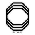 lobby hamburg oectagon logo