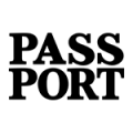 lobby hamburg pass port skateboards logo