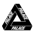 lobby-ws-topbrands-palace