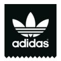 lobby-ws-topbrands-adidas-skateboarding