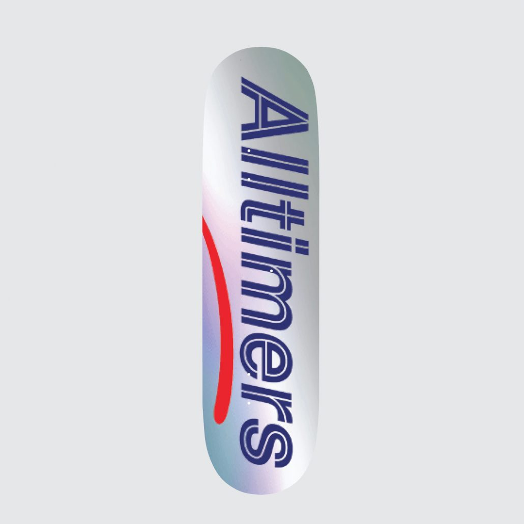 Alltimers-Sears-Logo-Deck-Flat-Prism-83