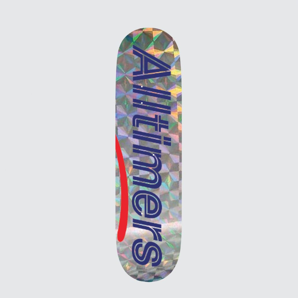 Alltimers-Sears-Logo-Deck-Prism-85