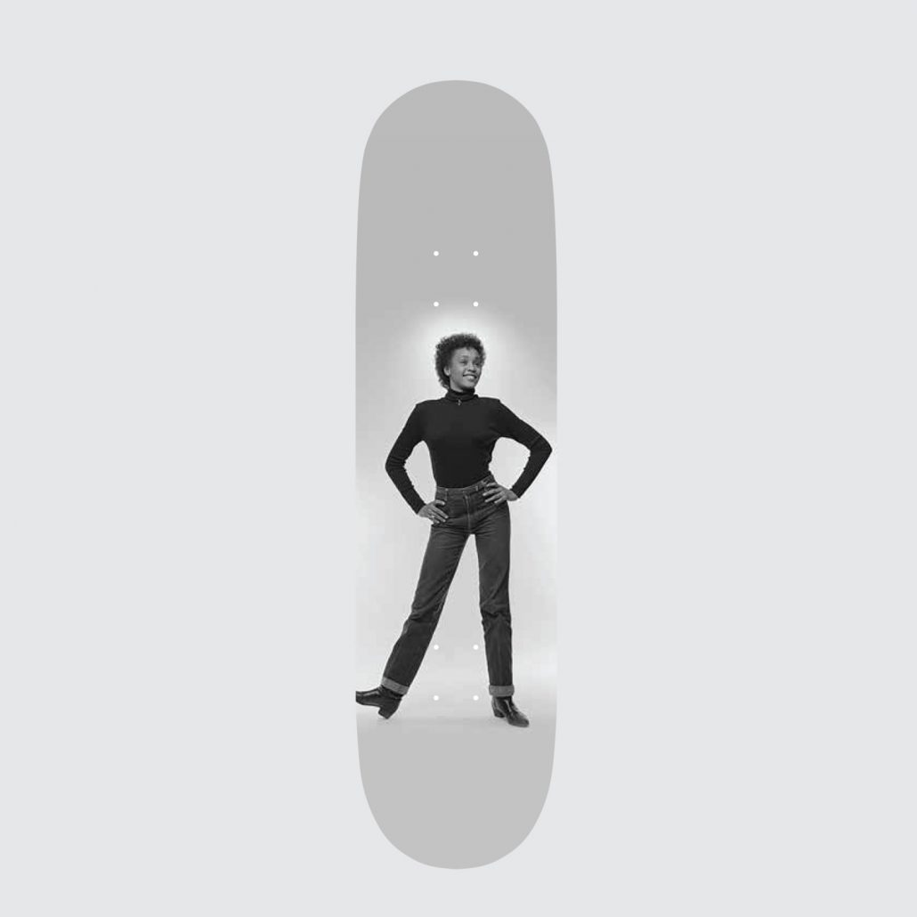 Alltimers-Whitney-Deck-85-White