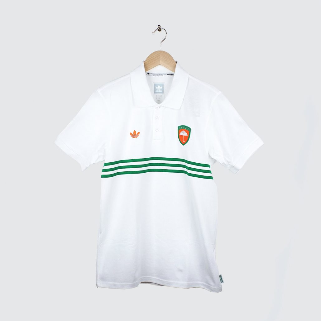 Adidas-Helas-Polo-Shirt-White