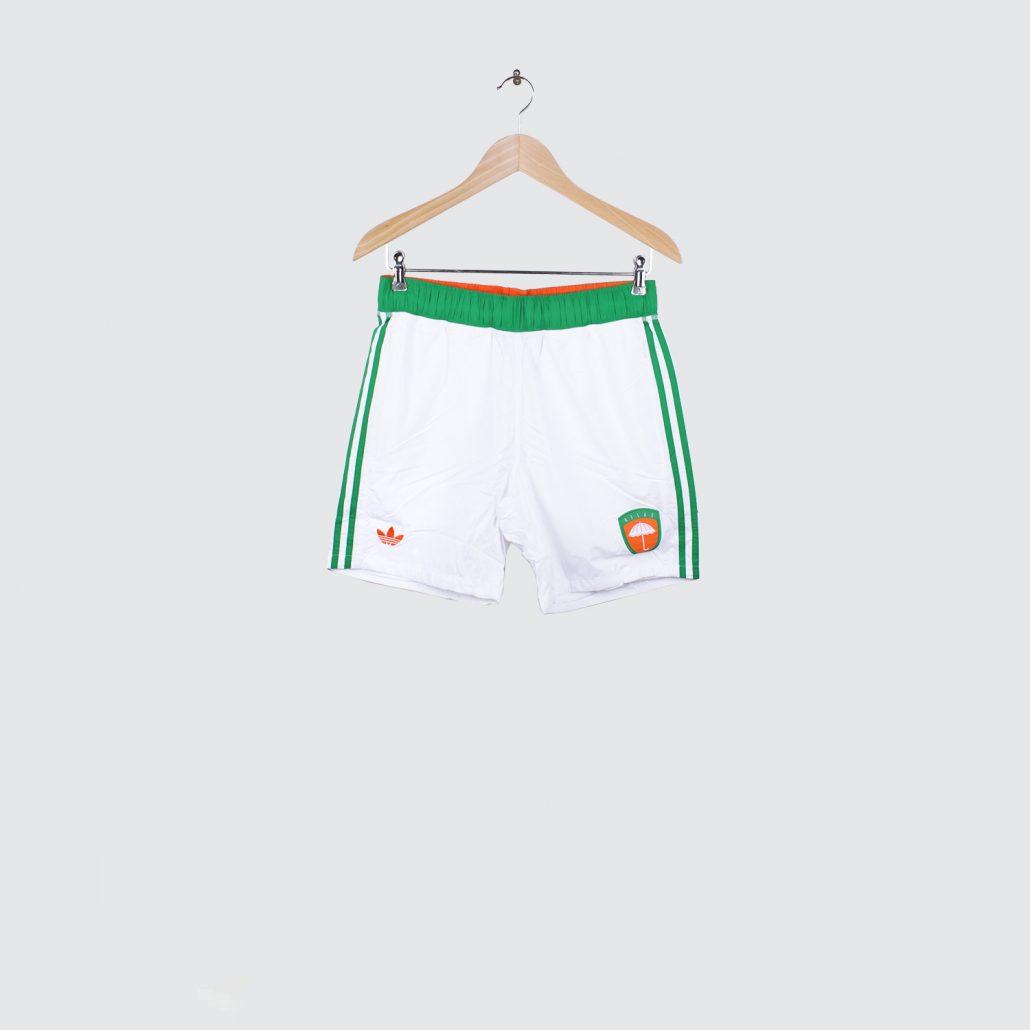 Adidas-Helas-Shorts