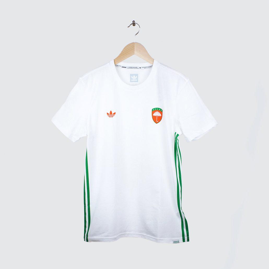 Adidas-Helas-T-Shirt-White