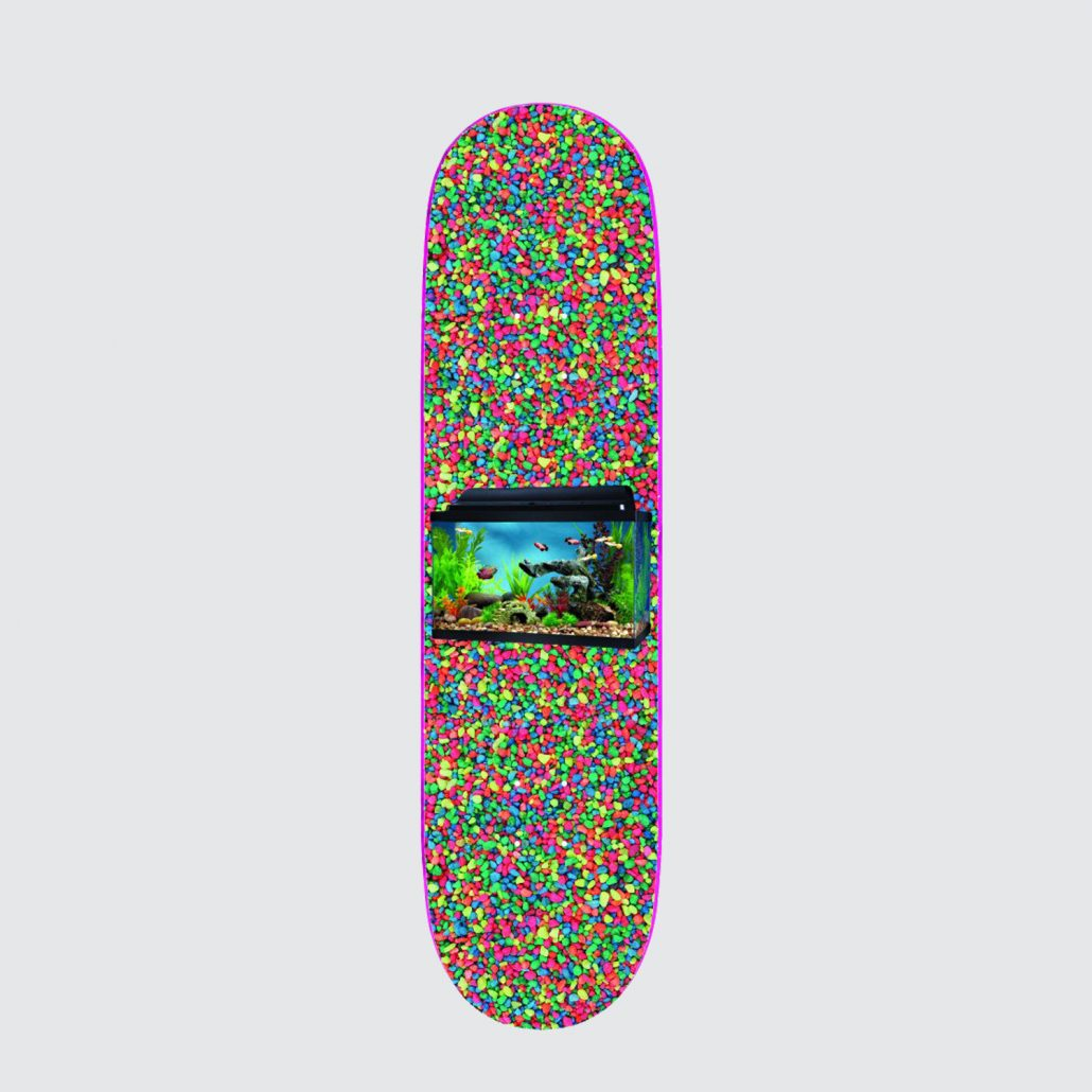 Alltimers-Deck-Aquarium-Sprinkles-81