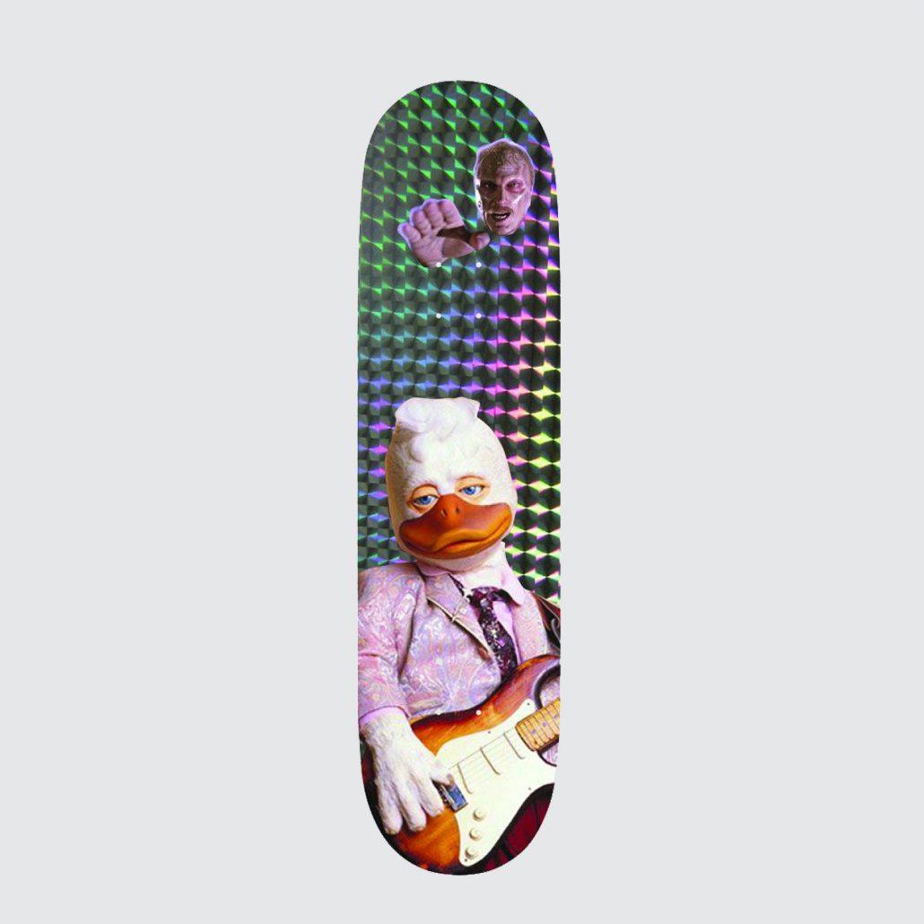 Alltimers-Howard-the-Duck-Deck-83