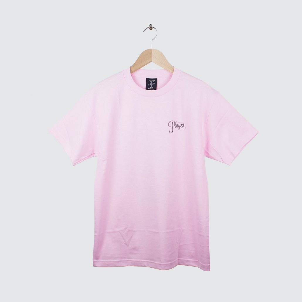 Alltimers-Watercolor-Logo-Tee-Pink