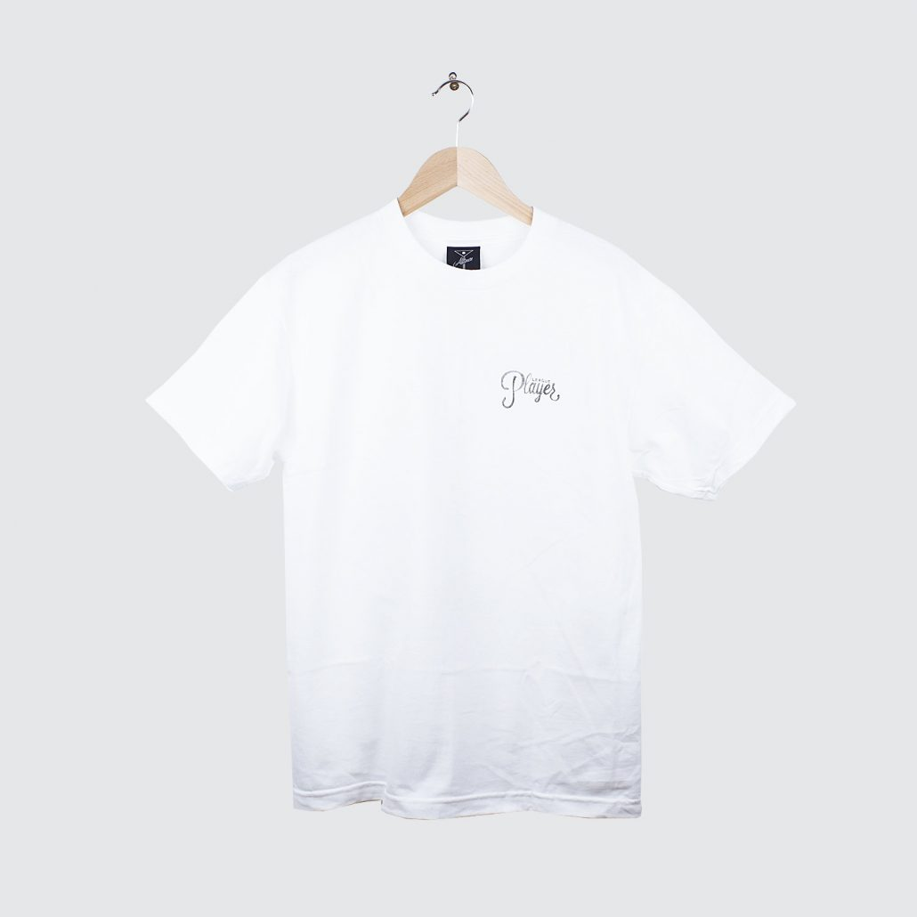 Alltimers-Watercolor-Logo-Tee-White