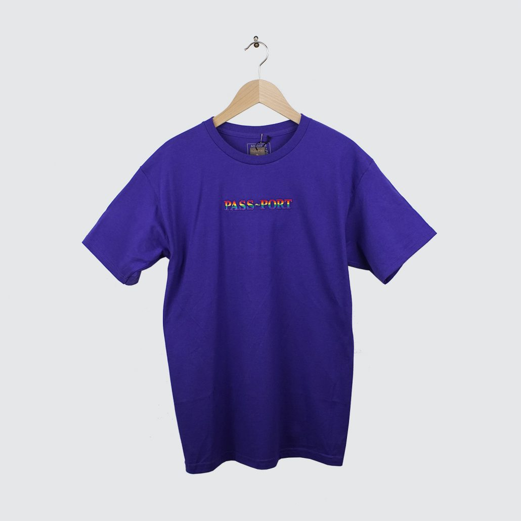 Passport-Official-Pride-Tee-Purple