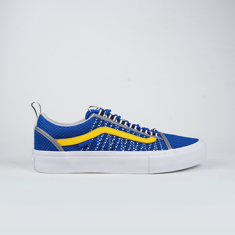 Shoe Sale Nyc