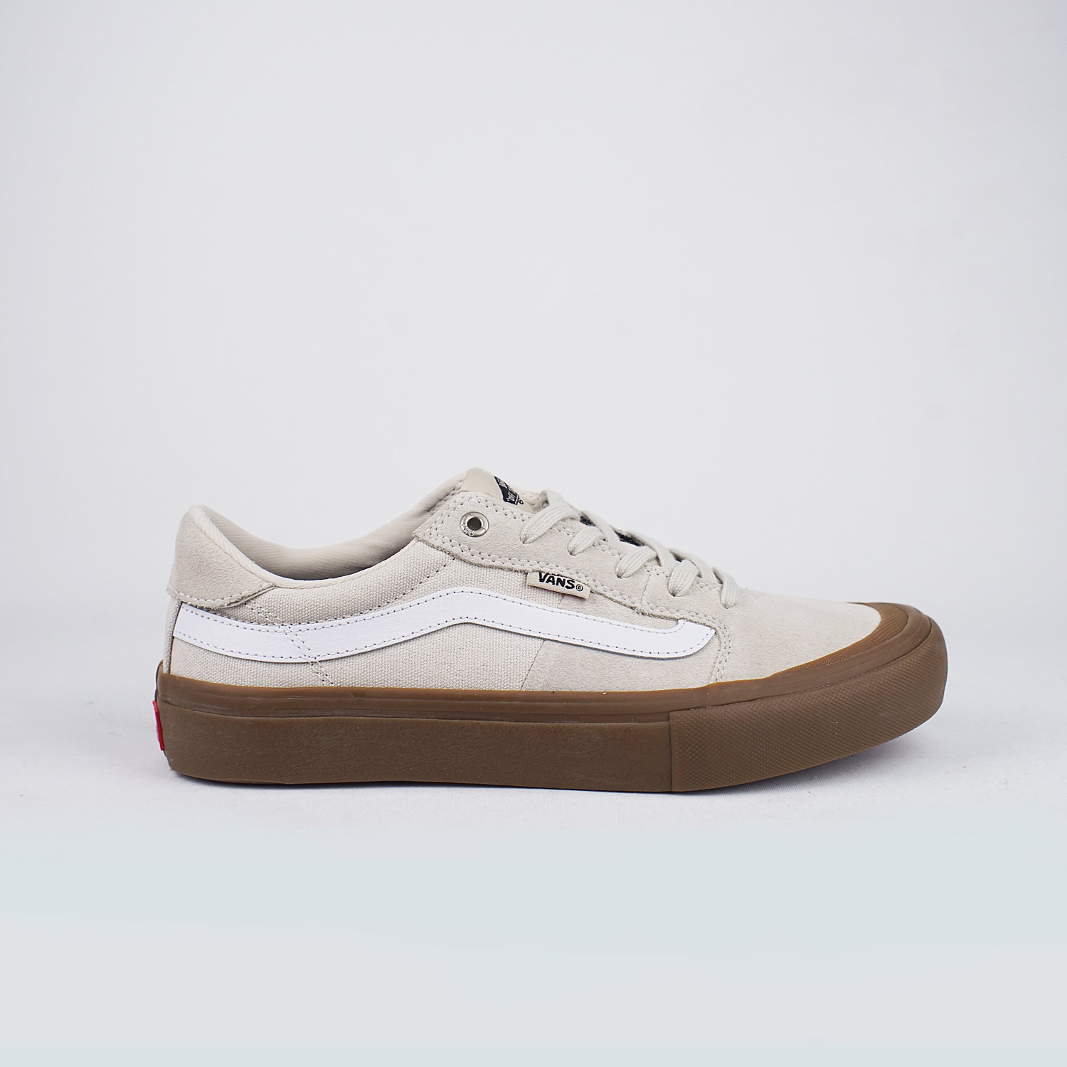 Awesome Vans Shoes For Sale