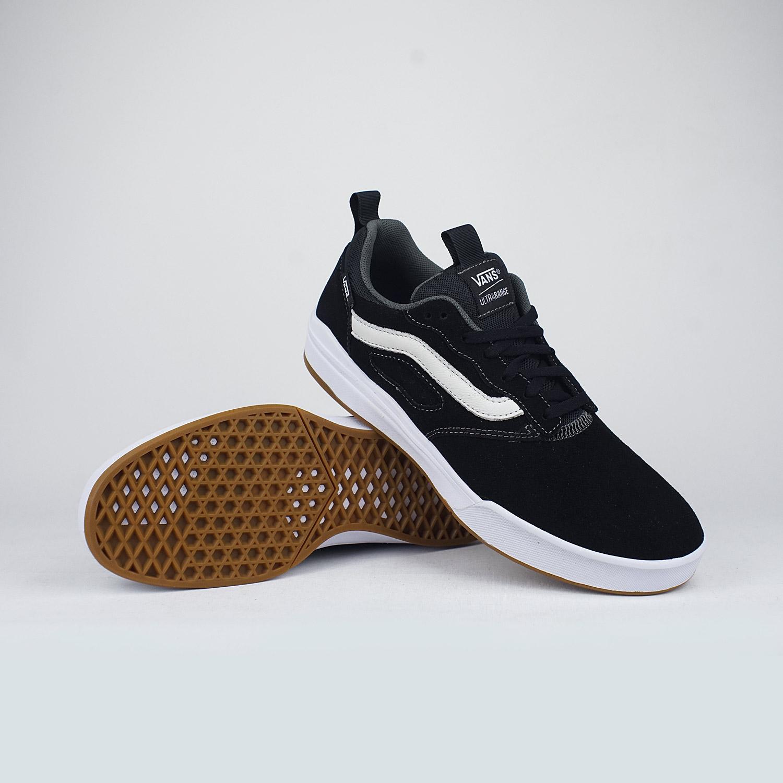 Habitat Shoes Skate