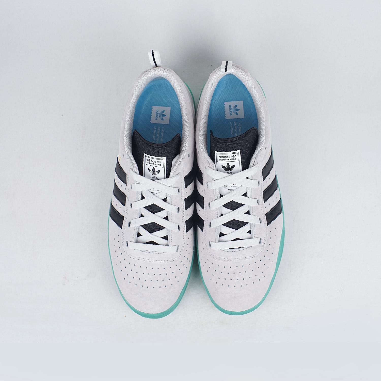 Crywhtcblackbrcyan Fairfax Crywhtcblackbrcyan Fairfax Pro Pro Adidas Adidas ExHqv