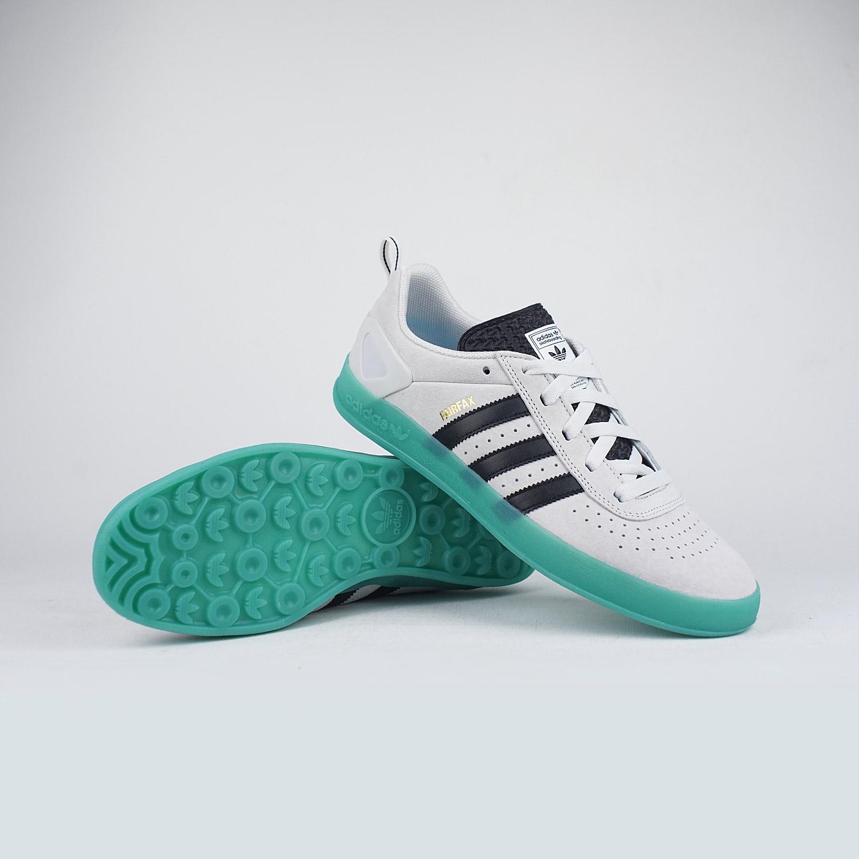 Adidas Fairfax Shoes