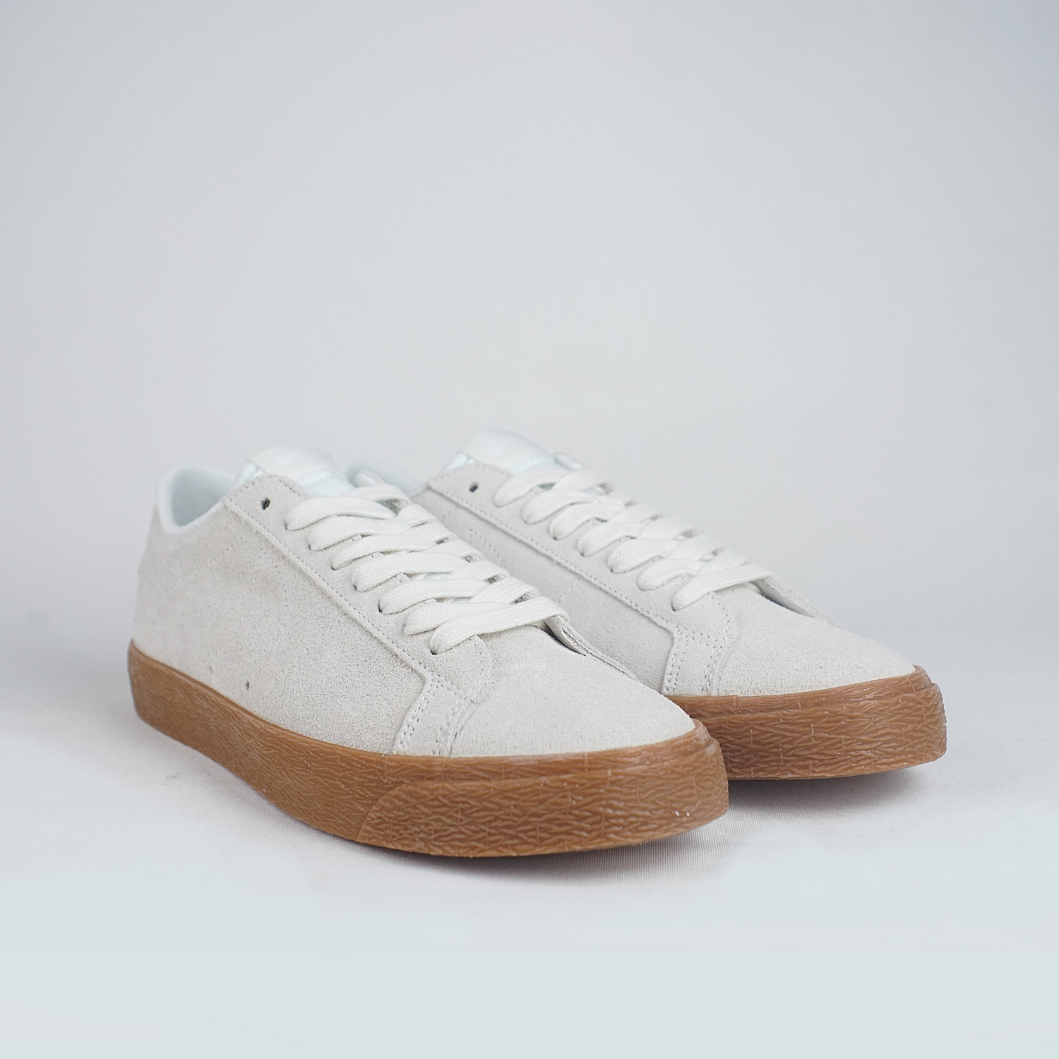 Buy nike blazer gum   up to 45% Discounts 1d5be30a1