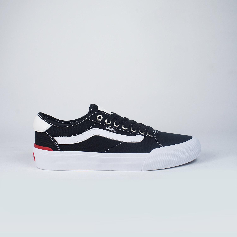 Vans Shoes Size