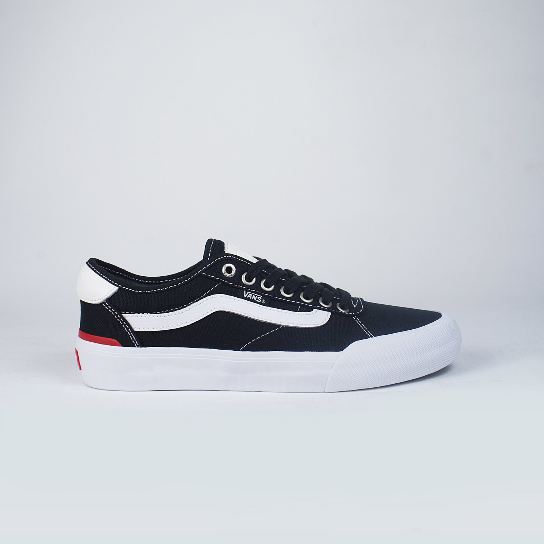 Eur  Size Shoe To Aus