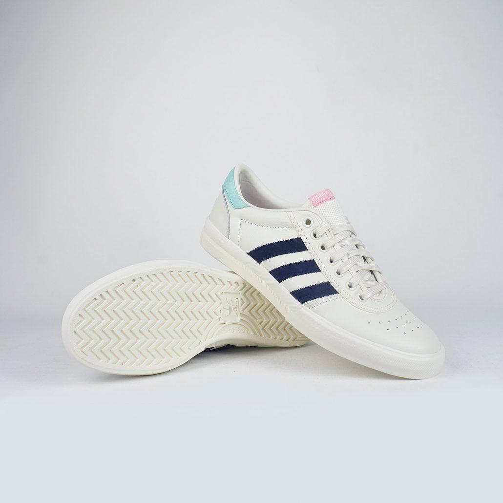 Adidas-Helas-Caps-Lucas-Premiere-Offwhite-Blue-Aqua