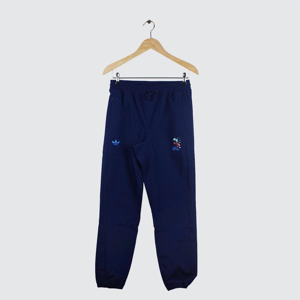 Adidas-Skateboarding-Helas-Caps-Trackpants-DKBlue