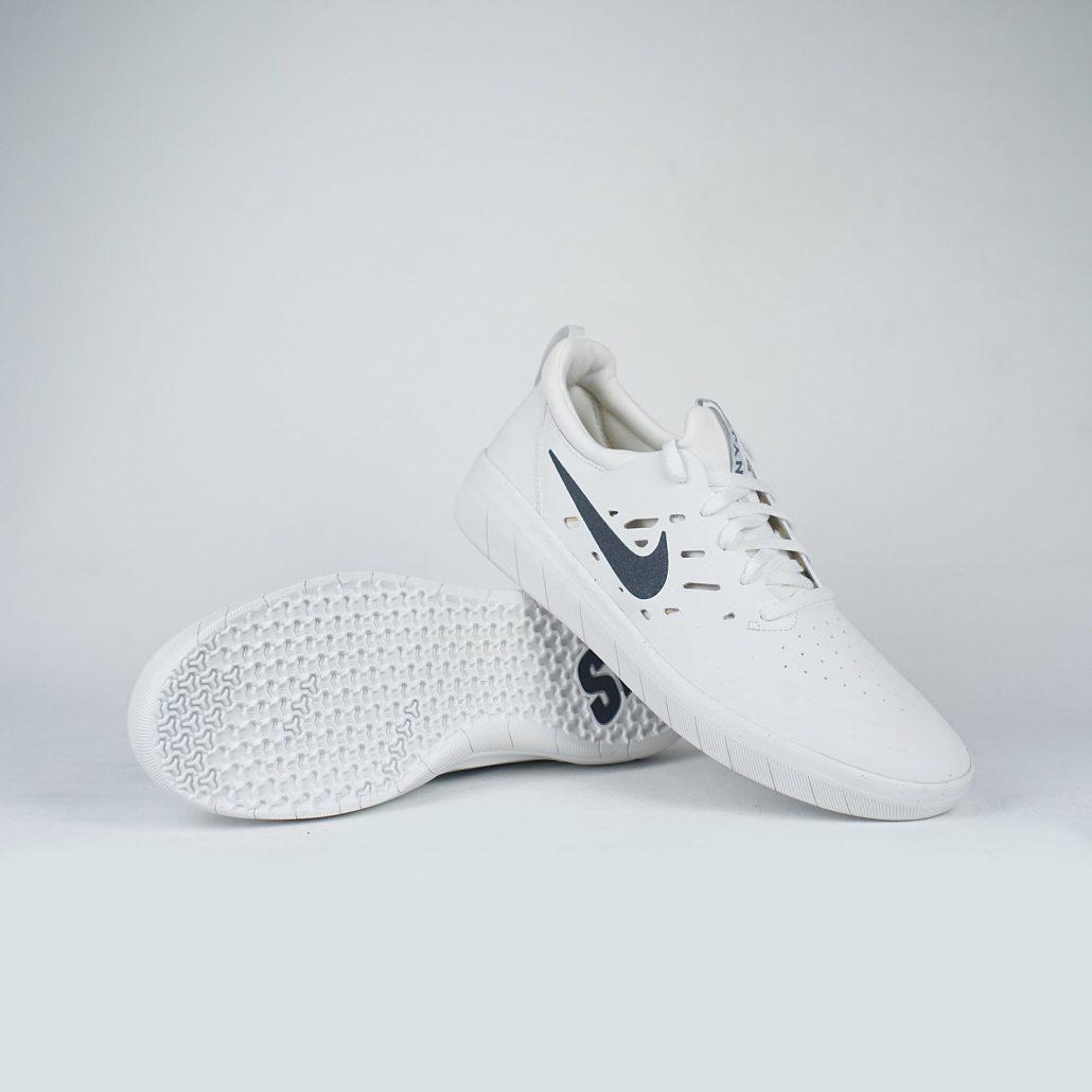 Nike-SB-Nyjah-Free-White