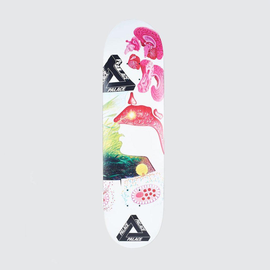 Palace-Skateboards-Brain1-84