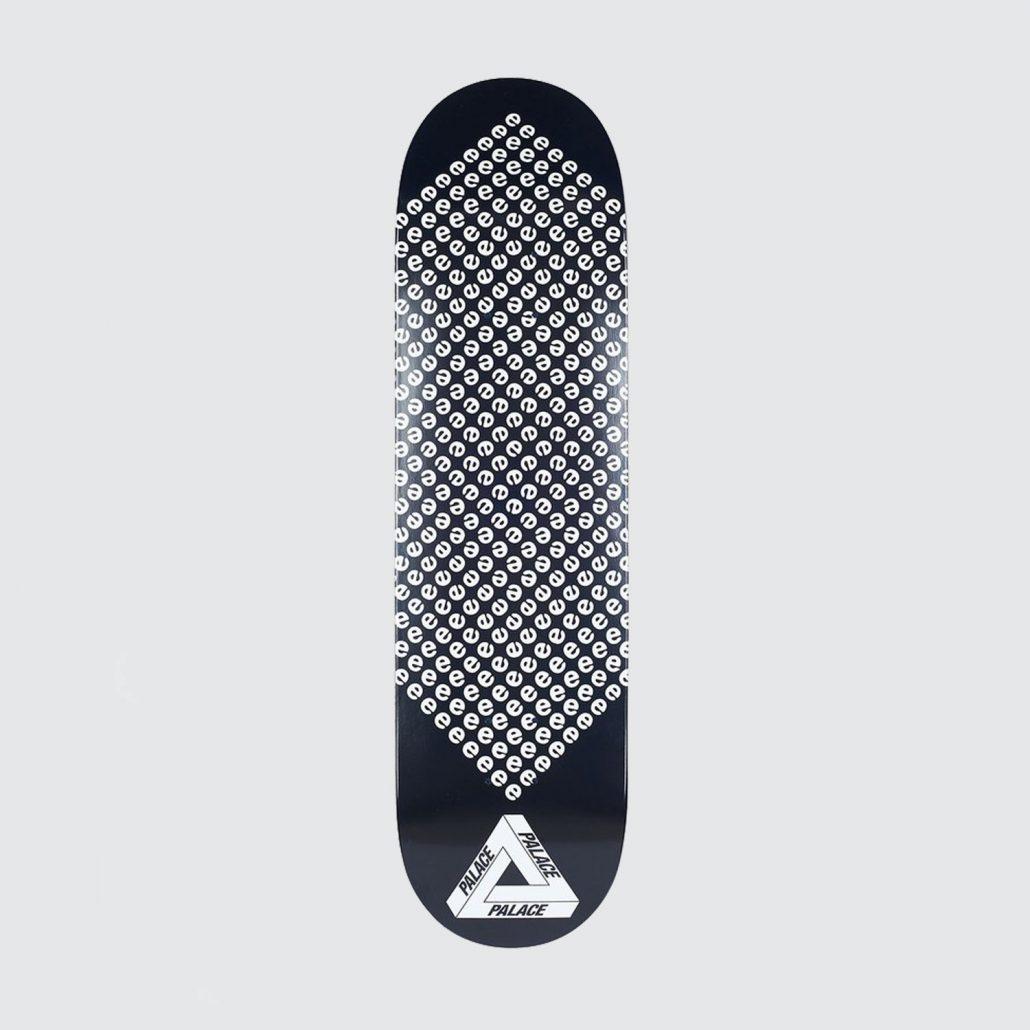 Palace-Skateboards-E1-825