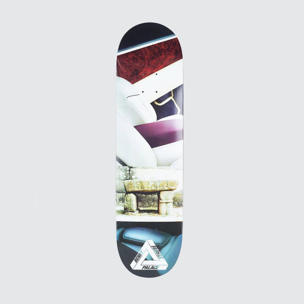 Palace-Skateboards-Interior-Pro-Benny-Fairfax-8125