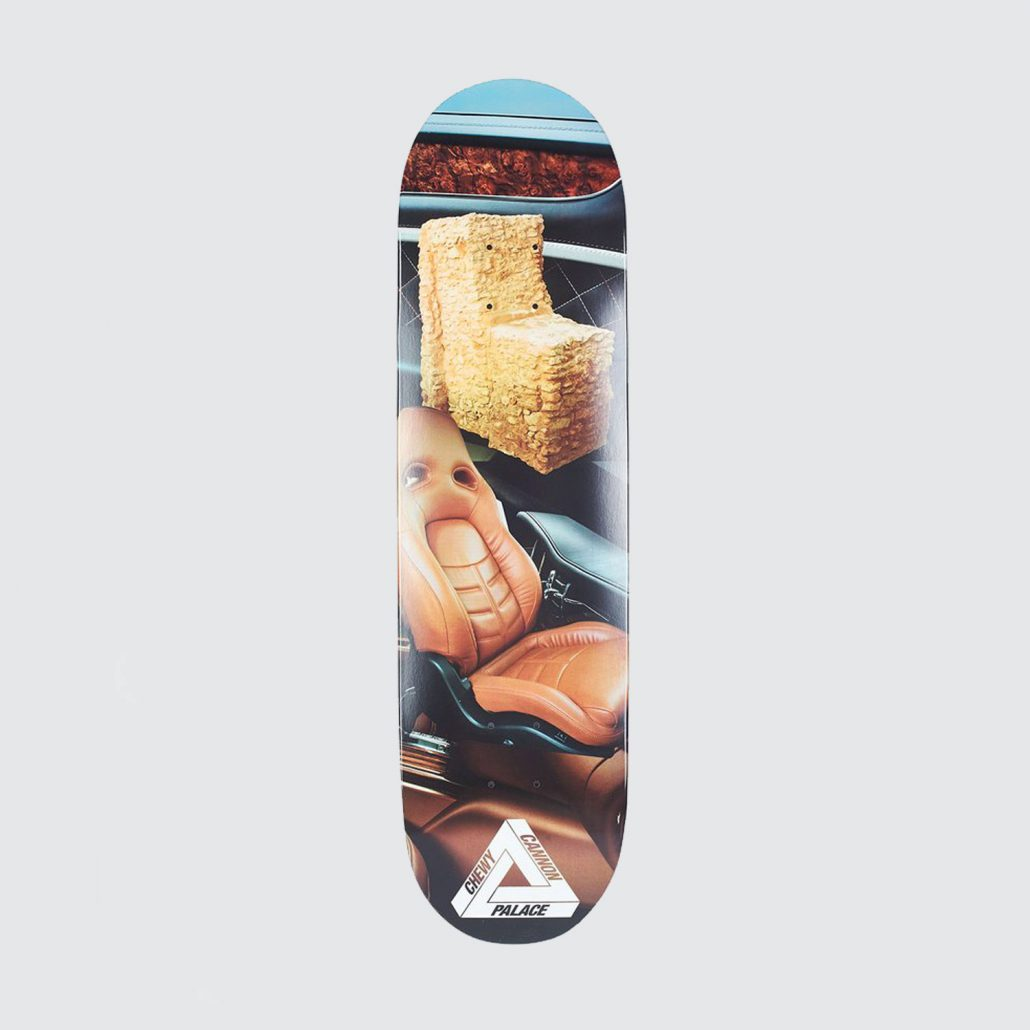 Palace-Skateboards-Interior-Pro-Chewy-Cannon-8375