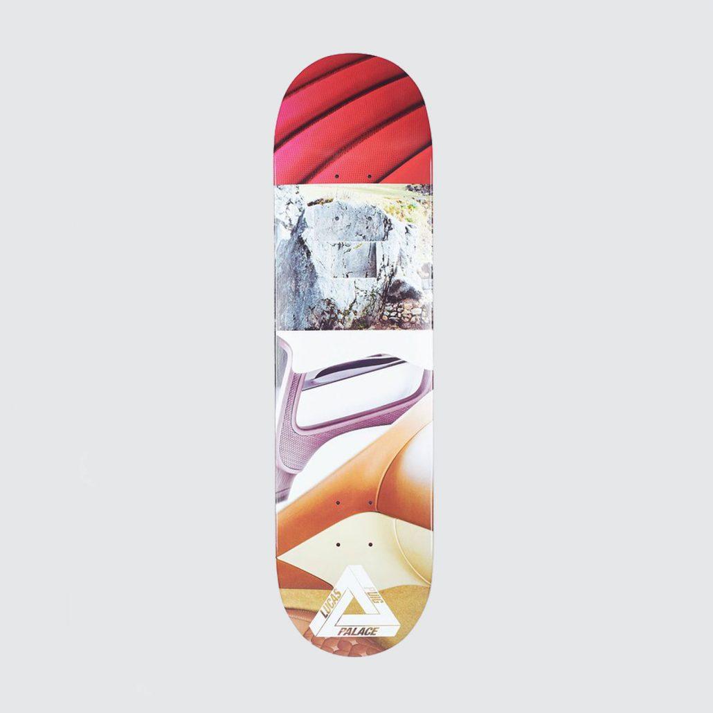 Palace-Skateboards-Interior-Pro-Lucas-Puig-8125