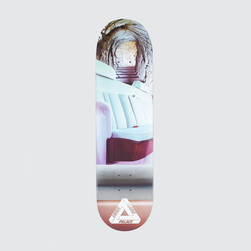Palace-Skateboards-Interior-Pro-Lucien-Clarke-825