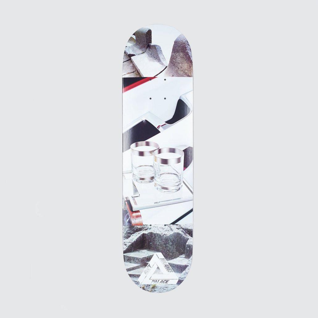 Palace-Skateboards-Interior-Pro-Rory-Milanes-8125