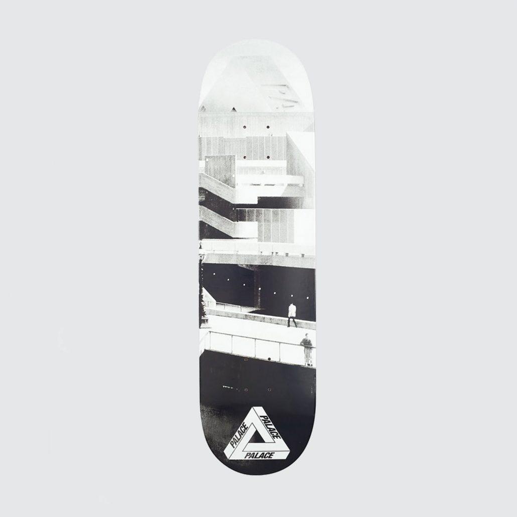 Palace-Skateboards-Southbank-825
