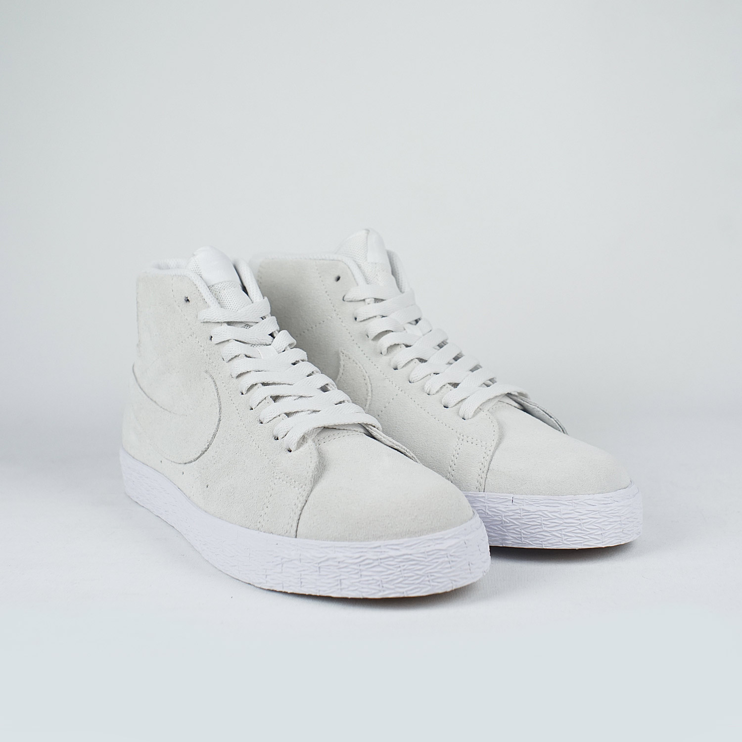 1c9107d00918 Nike SB Zoom Blazer Mid Deco Summit White Detail shop best sellers ed38a ...