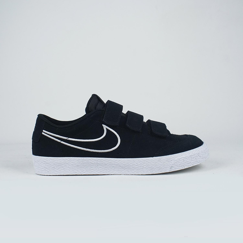Eurpe Shoe Size To Us