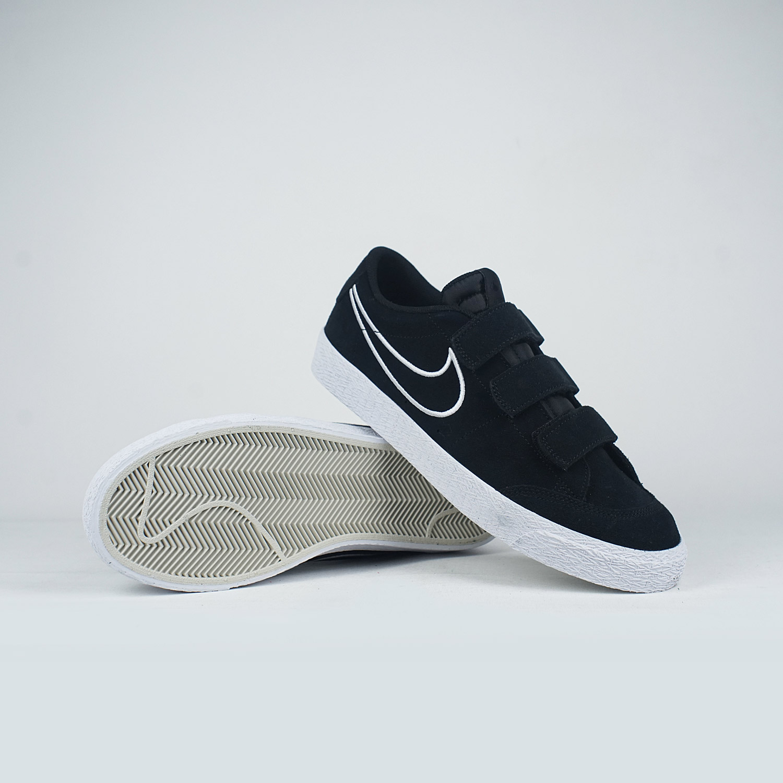 Shoe Palace Shoes For Sale