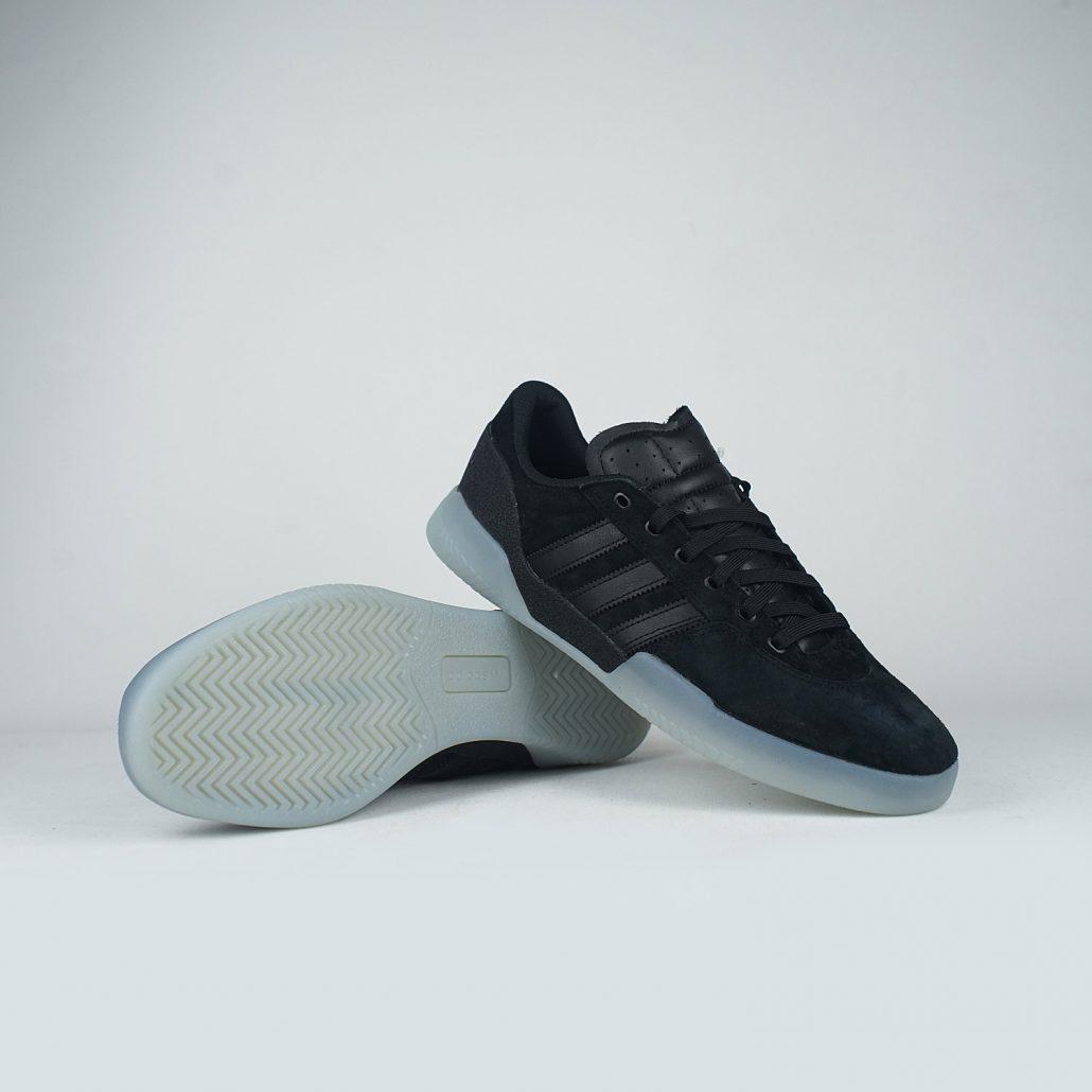 Adidas-Skateboarding-City-Cup-Black-Black-Supcol