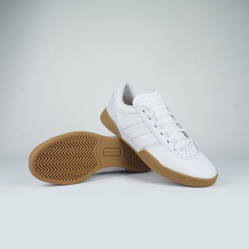 Adidas-Skateboarding-City-Cup-White-White-Gum