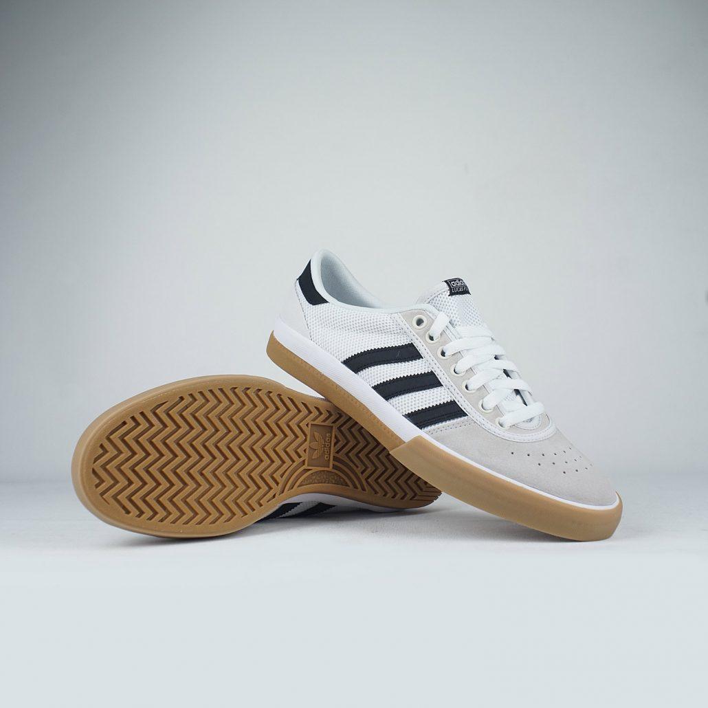 Adidas-Skateboarding-Lucas-Premiere-White-Black-Gum