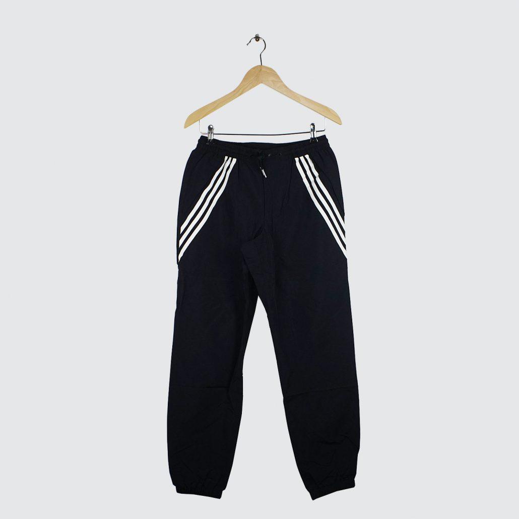 Adidas-Skateboarding-Workpants-Black