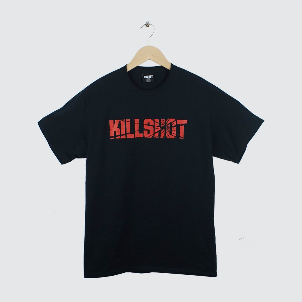 Hockey-NikeSB-Killshot-Tee-Black