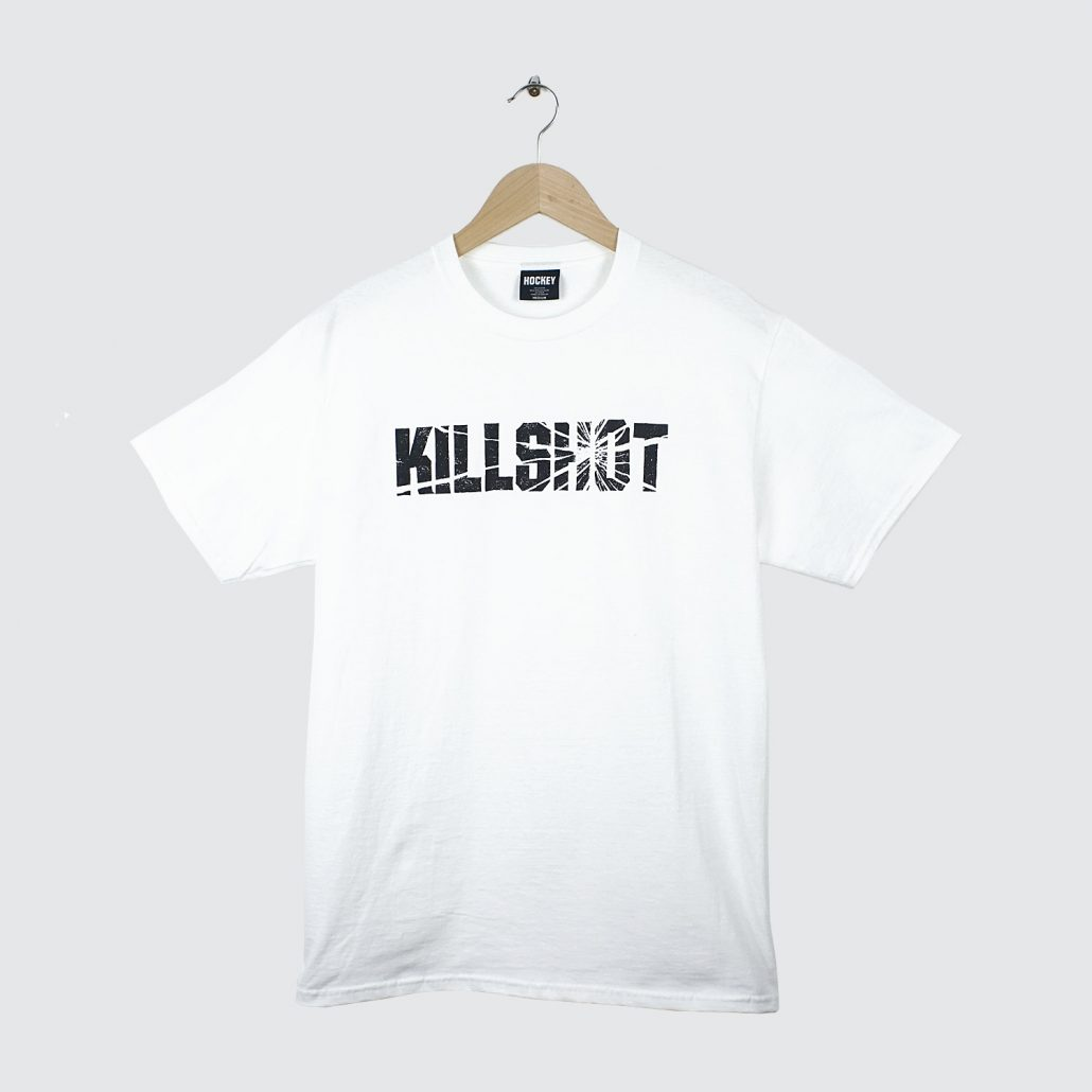 Hockey-NikeSB-Killshot-Tee-White