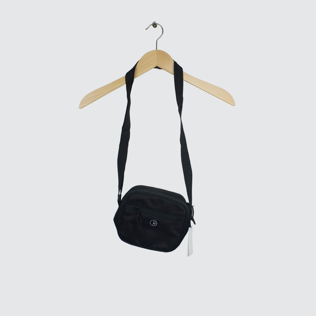 Polar-Skate-Co-Ripstop-Dealer-Bag-Black