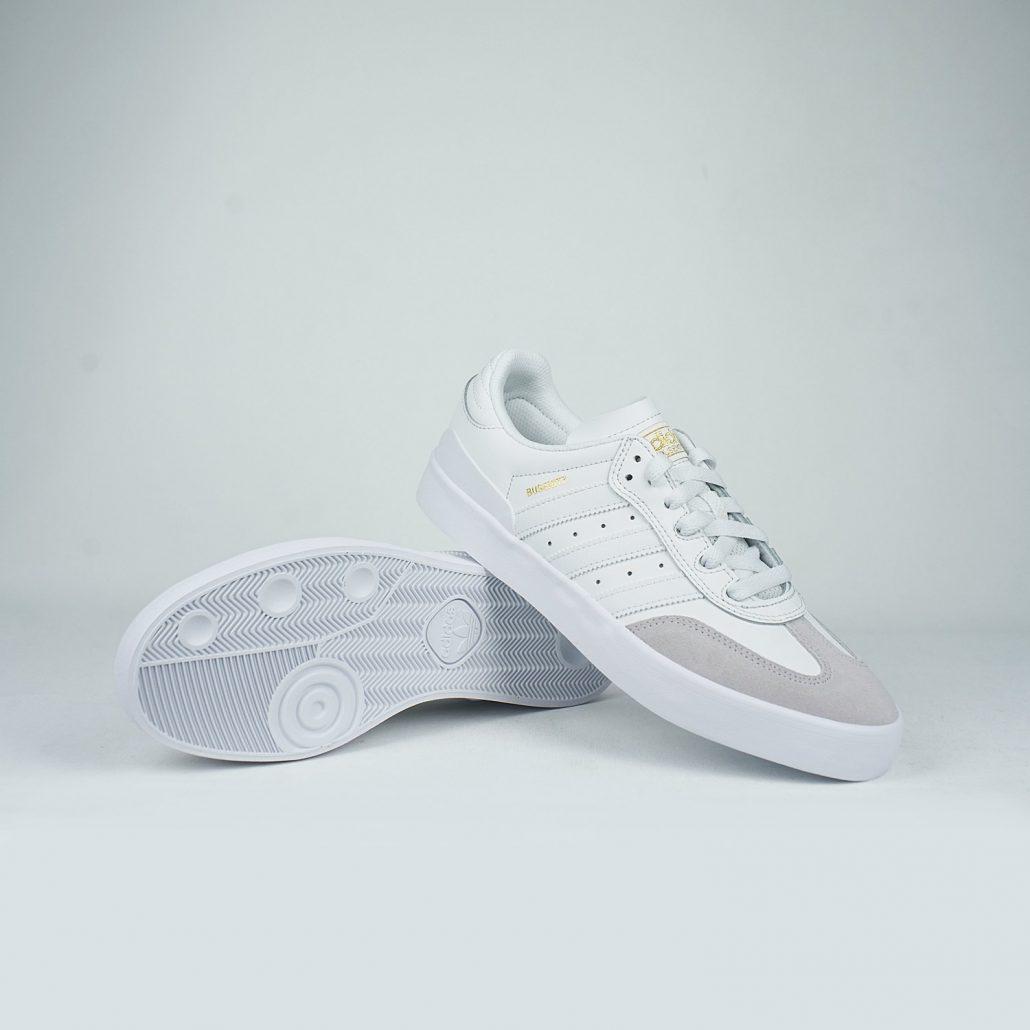 Adidas-Skateboarding-Busenitz-Vulc-RX-White-White-Gold