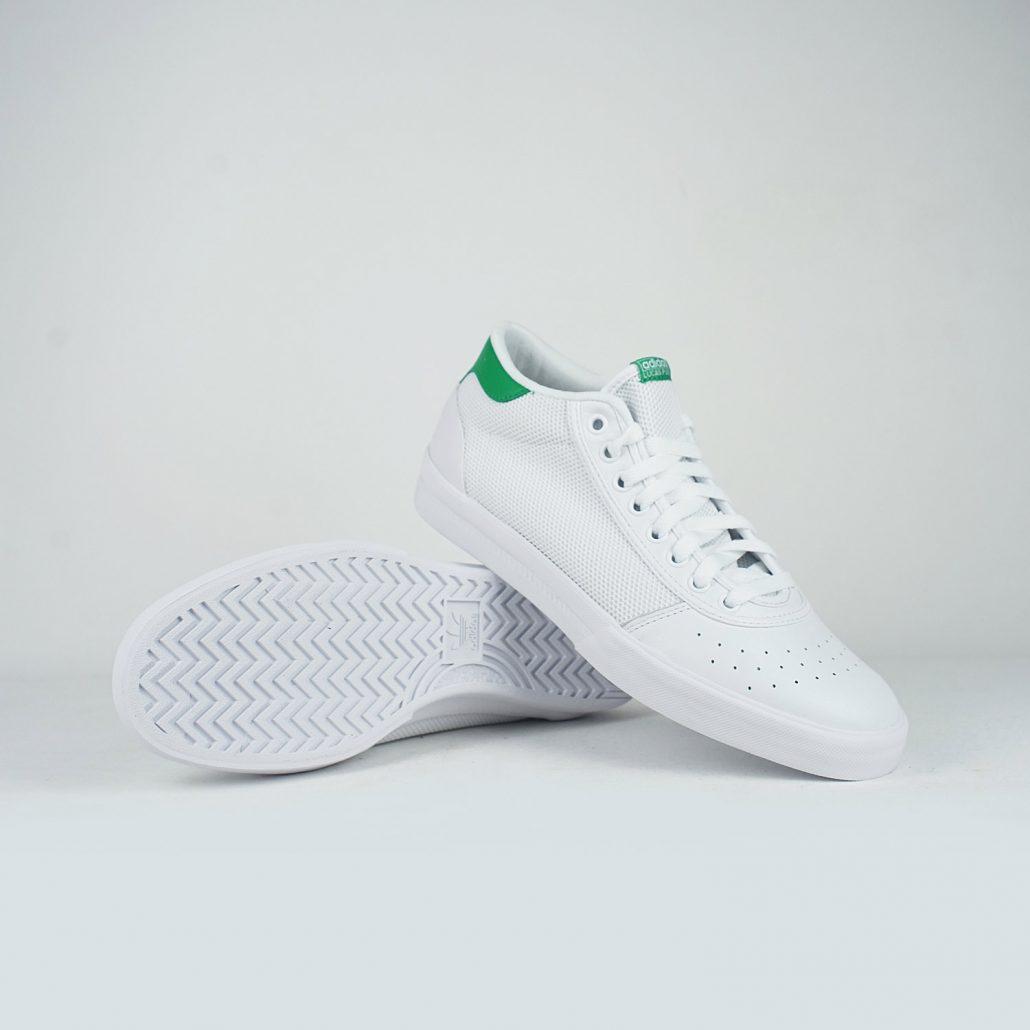 Adidas-Skateboarding-Lucas-Premiere-Mid-White-White-Green