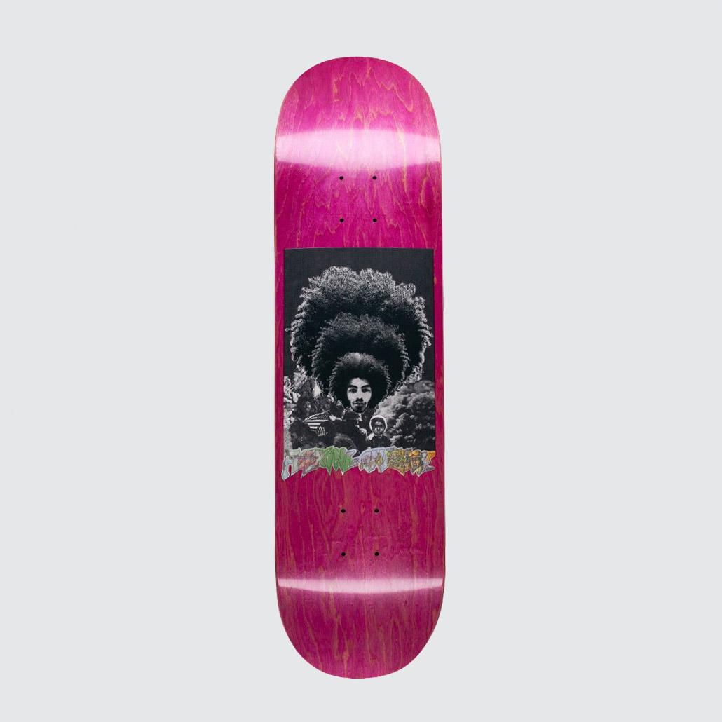 Fucking-Awesome-Sage-Elsasser-Hair-838
