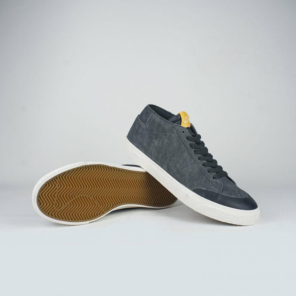 NikeSB-Zoom-Blazer-Chukka-XT-Lance-Mountain-Anthracite