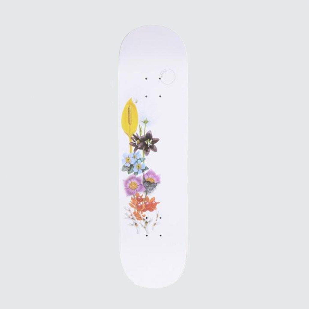 Quasi-Mother-Lux-825